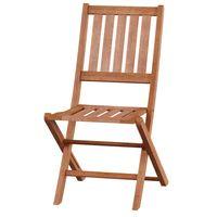 cadeira-dobravel-eucalipto-leme_spin1