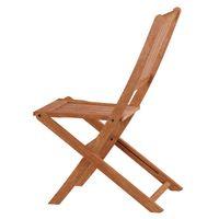 cadeira-dobravel-eucalipto-leme_spin7
