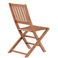 cadeira-dobravel-eucalipto-leme_spin15