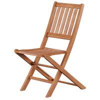 cadeira-dobravel-eucalipto-leme_spin3