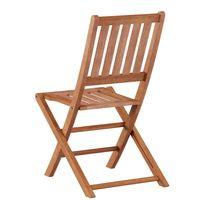 cadeira-dobravel-eucalipto-leme_spin10