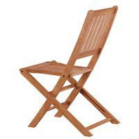 cadeira-dobravel-eucalipto-leme_spin8