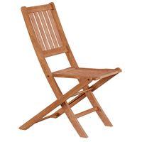 cadeira-dobravel-eucalipto-leme_spin20