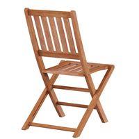 cadeira-dobravel-eucalipto-leme_spin14