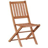 cadeira-dobravel-eucalipto-leme_spin22