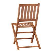 cadeira-dobravel-eucalipto-leme_spin11