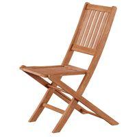 cadeira-dobravel-eucalipto-leme_spin4