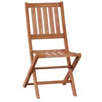 cadeira-dobravel-eucalipto-leme_spin23