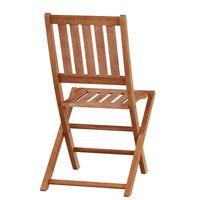 cadeira-dobravel-eucalipto-leme_spin13