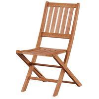 cadeira-dobravel-eucalipto-leme_spin2