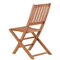 cadeira-dobravel-eucalipto-leme_spin9