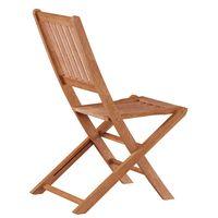 cadeira-dobravel-eucalipto-leme_spin16