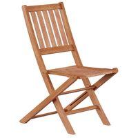 cadeira-dobravel-eucalipto-leme_spin21