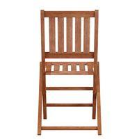 cadeira-dobravel-eucalipto-leme_spin12