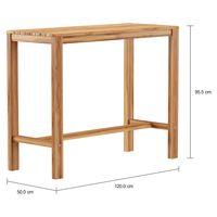 mesa-alta-aparador-120x50-baru-cara-va_med
