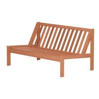 sofa-2-lugares-eucalipto-lipto_spin9