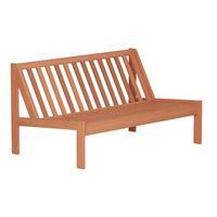 sofa-2-lugares-eucalipto-lipto_spin3