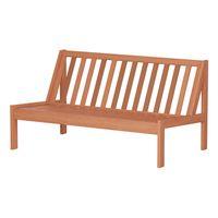 sofa-2-lugares-eucalipto-lipto_spin8