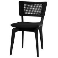 cadeira-preto-preto-ares_spin1