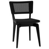 cadeira-preto-preto-ares_spin23