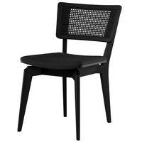 cadeira-preto-preto-ares_spin2