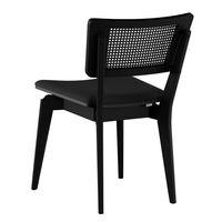 cadeira-preto-preto-ares_spin10