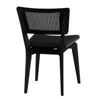 cadeira-preto-preto-ares_spin13