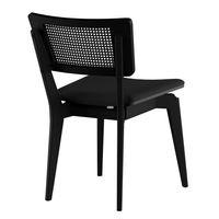 cadeira-preto-preto-ares_spin14
