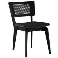 cadeira-preto-preto-ares_spin22
