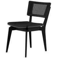 cadeira-preto-preto-ares_spin3