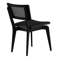 cadeira-preto-preto-ares_spin15