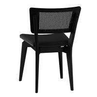 cadeira-preto-preto-ares_spin11