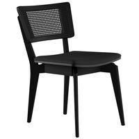 cadeira-preto-preto-ares_spin21