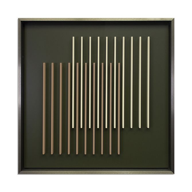 ii-quadro-60-cm-x-60-cm-preto-multicor-mix_ST0