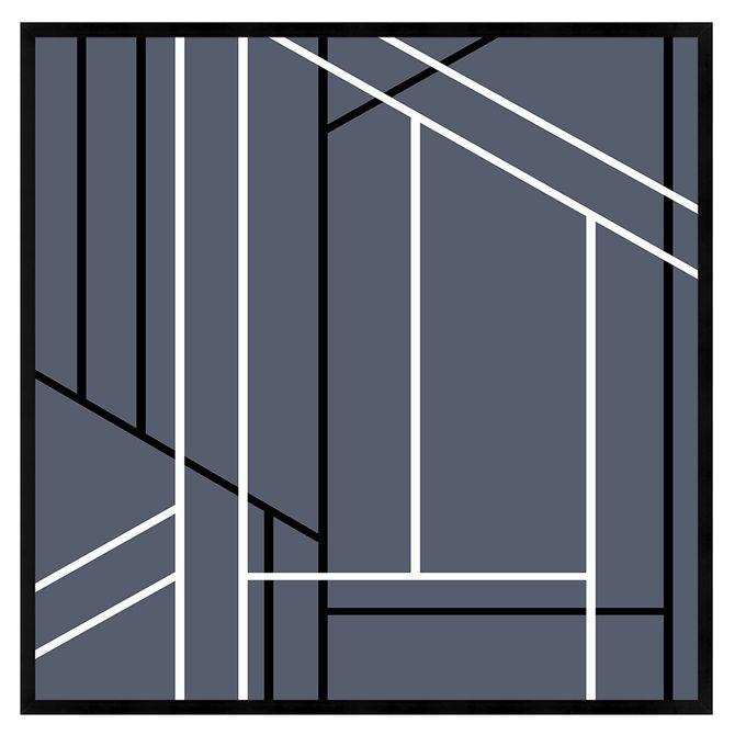 quadro-93-cm-x-93-cm-preto-konkret-builder_ST0
