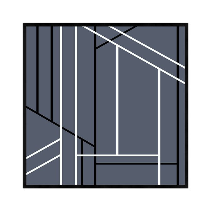 quadro-63-cm-x-63-cm-preto-konkret-builder_ST0