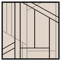 quadro-93-cm-x-93-cm-preto-quartzo-rosa-builder_ST0