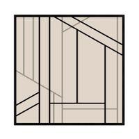 quadro-63-cm-x-63-cm-preto-quartzo-rosa-builder_ST0
