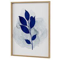 blue-ii-quadro-51-cm-x-41-cm-azul-nozes-galeria-site_spin8