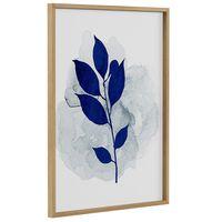 blue-ii-quadro-51-cm-x-41-cm-azul-nozes-galeria-site_spin3