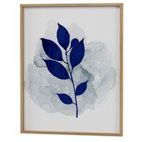 blue-ii-quadro-51-cm-x-41-cm-azul-nozes-galeria-site_spin7
