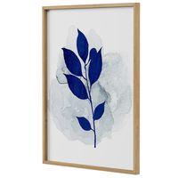 blue-ii-quadro-51-cm-x-41-cm-azul-nozes-galeria-site_spin9