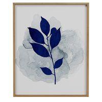 blue-ii-quadro-51-cm-x-41-cm-azul-nozes-galeria-site_spin6