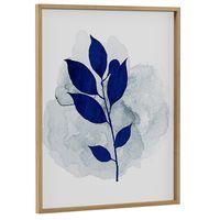 blue-ii-quadro-51-cm-x-41-cm-azul-nozes-galeria-site_spin4