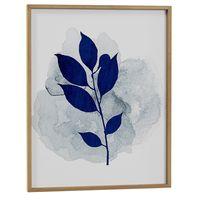 blue-ii-quadro-51-cm-x-41-cm-azul-nozes-galeria-site_spin5