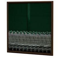 v-quadro-42-cm-x-42-cm-multicor-cobre-galeria-site_spin8
