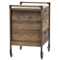 wood-gaveteiro-estreito-3gv-multicor-grafite-br-s-wood_spin1
