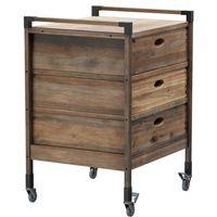 wood-gaveteiro-estreito-3gv-multicor-grafite-br-s-wood_spin2