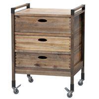 wood-gaveteiro-estreito-3gv-multicor-grafite-br-s-wood_spin7