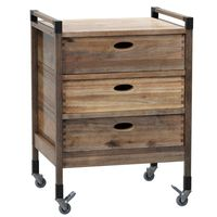 wood-gaveteiro-estreito-3gv-multicor-grafite-br-s-wood_spin5